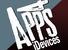 Apps 4 iDevices Logo