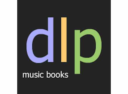 DLP Music Books