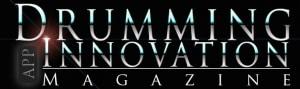 Drumming Innovation Magazine