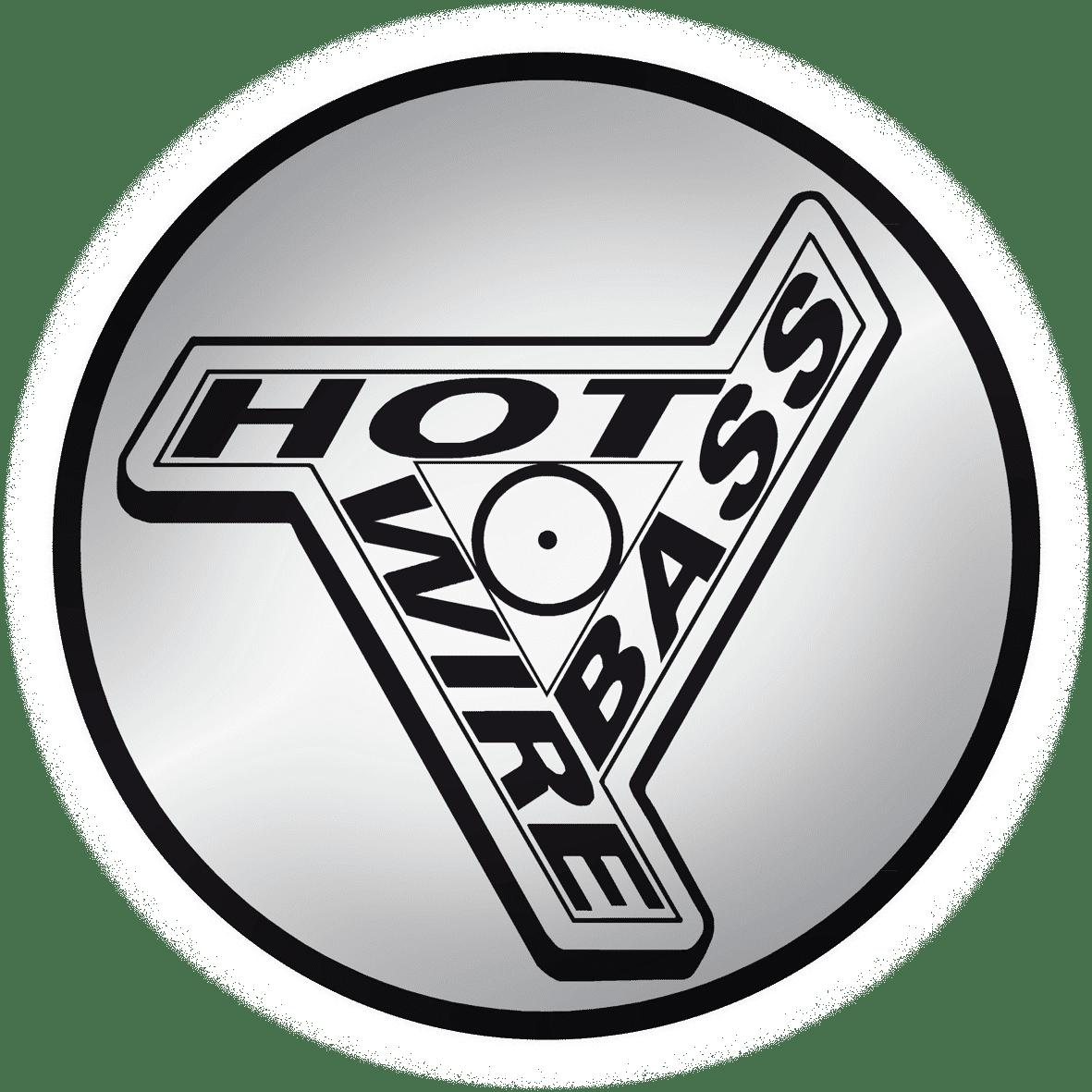 hotwire-bass.de logo