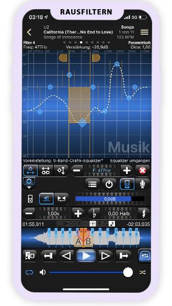 musik software zum transkribieren auf mac transkription sprache improvisation gitarrensolos. Black Bedroom Furniture Sets. Home Design Ideas