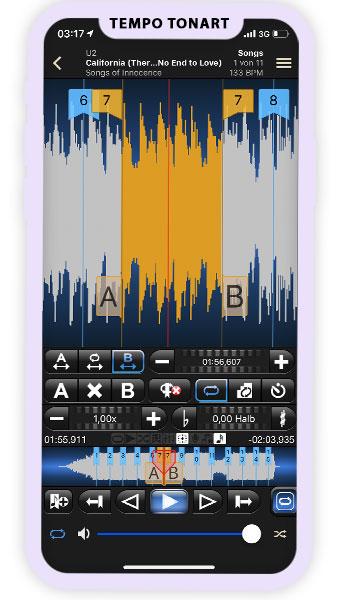 kostenlos musik runterladen app für iphone